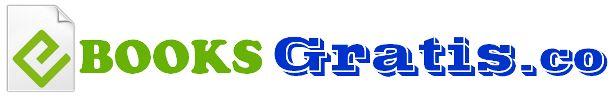 Ebooks Gratis | Libros EPUB Gratis | Libros Electrónicos