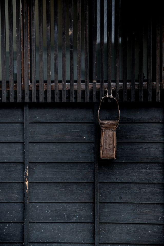 wander | japan pt. 2 : kiso valley | Local Milk | Bloglovin'