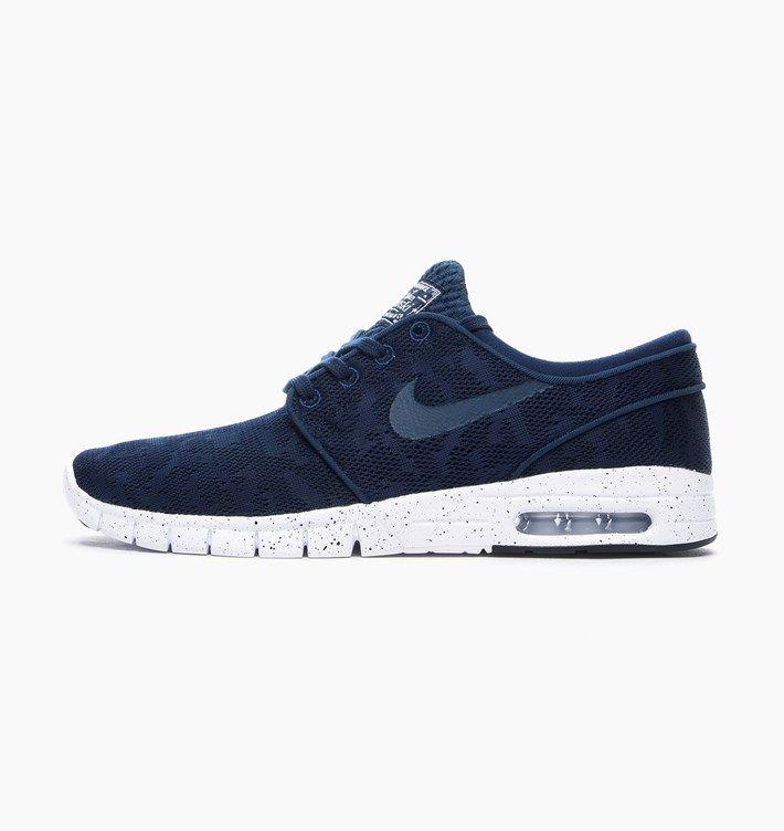 caliroots.se Stefan Janoski Max Nike SB 631303-441  105754