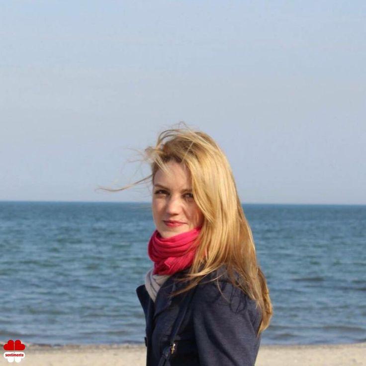 Poze ioanamunteanu - poze femei pe sentimente.ro | Sentimente.ro