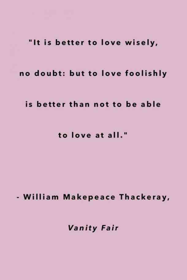 40 Best Love Quotes From Books To Make Your Heart Happy Book Quotes Best Love Quotes Love Quotes