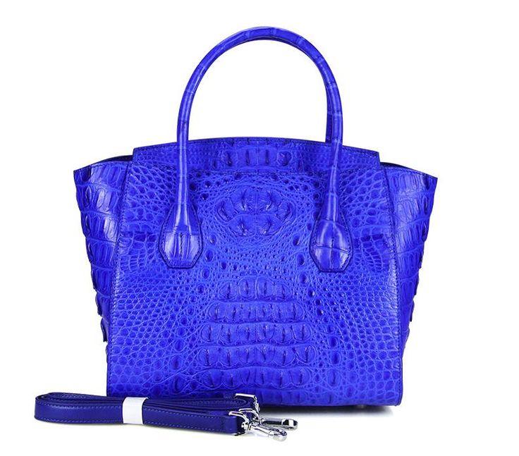 Купить товарЭлитная кожаная сумочка крокодиловой кожи модные вечерние сумка с большой емкостью в категории Сумки с короткими ручкамина AliExpress. Элитная кожаная сумочка крокодиловой кожи модные вечерние сумка с большой емкостью
