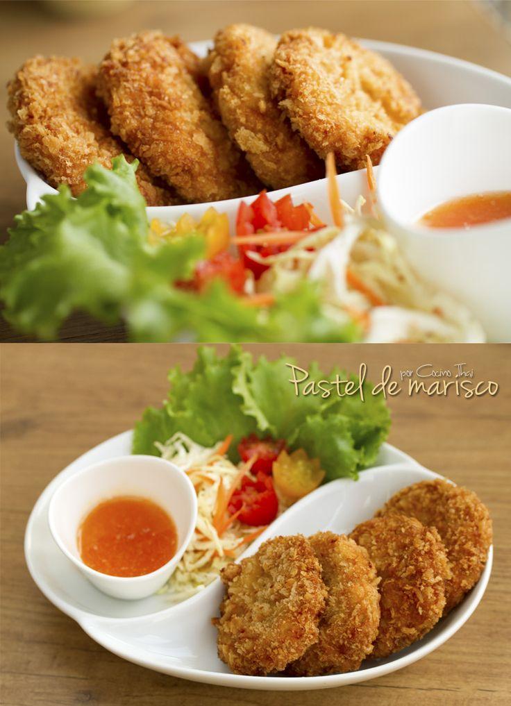 50 Best Cocina Tailandesa Images On Pinterest Kitchens