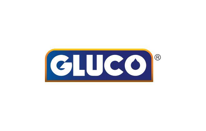 Gluco identity