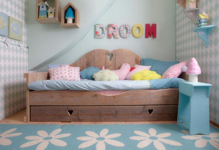 Kinderkamer Van Kenzie : Best kinderkamer images