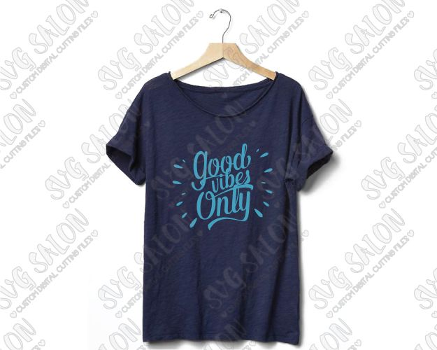 Best Adult Vinyl Shirt Decal Cutting Files Images On Pinterest - Custom vinyl decals for tee shirts