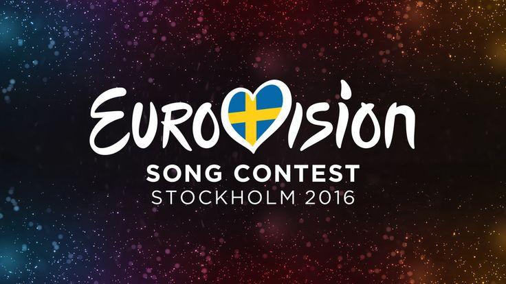 Eurovision 2016 Greek Production's (Special Video) by Epic Greek Gamers σε λίγο στο κανάλι :)