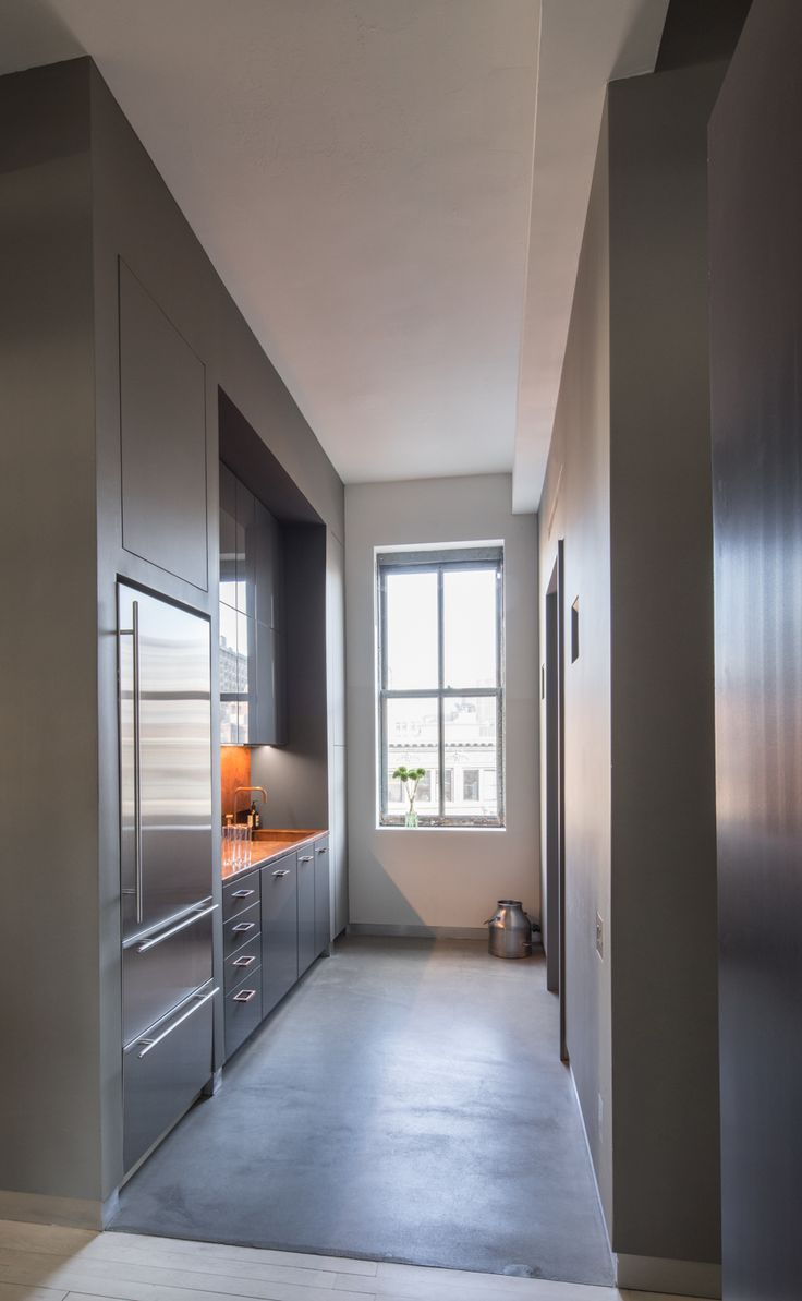 contemporary kitchen office nyc. Adam Rolston, Gabriel Benroth, Drew Stuart, NYC, New York, Office, · Contemporary OfficeModern OfficesKitchen Kitchen Office Nyc