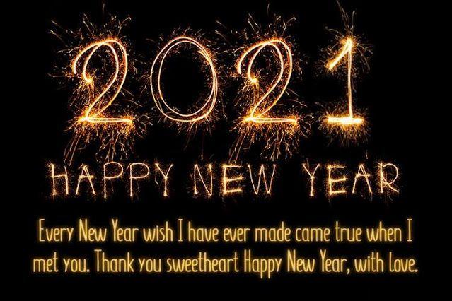 Best Happy New Year Wishes 2021 Happy New Year Wishes Happy New Year Greetings New Year Wishes