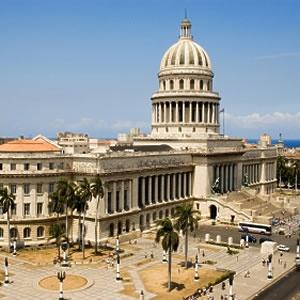 Havana....Fantastic City
