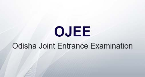 We have an accommodating news for candidates those have selected their name for Orissa Joint Entrance Examination 2017. Since the Odisha Joint Entrance Examination Committee will welcome associated candidates for OJEE 2017. As an issue of first significance, candidates should go for downloading Odisha JEE 2017 Admit Card.
