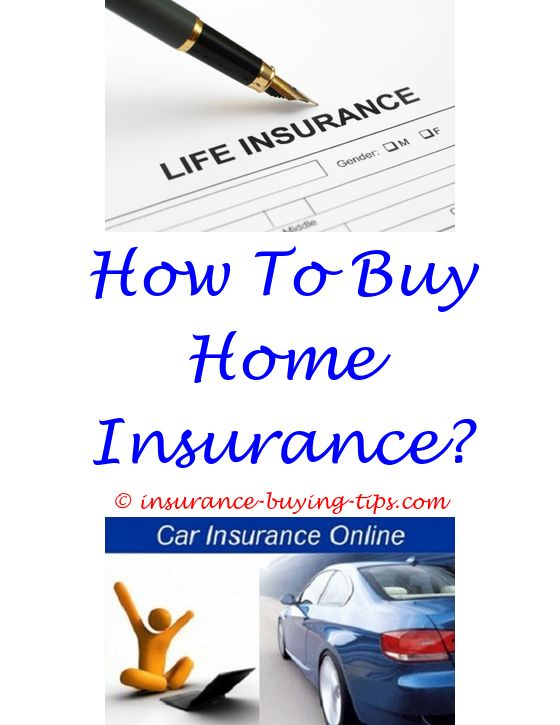 insurance write off buy back - what month is best to buy car insurance.buy insurance india how much to buy ups insurance do i need insurance to buy car tax 9282833132