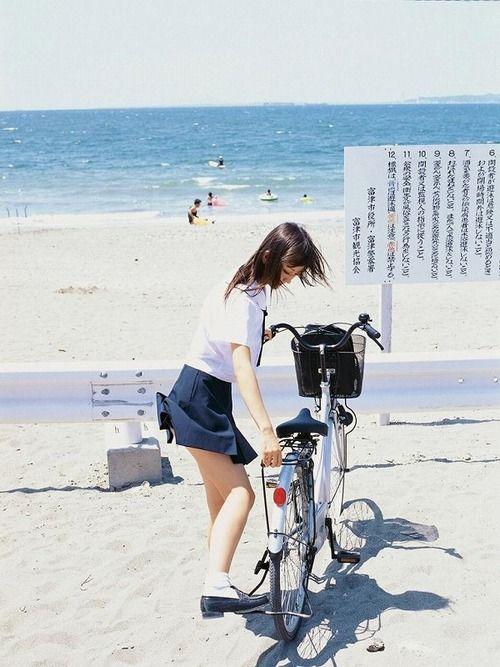 via prettydaily.com (via a-taro, satashi-deactivated20110126)