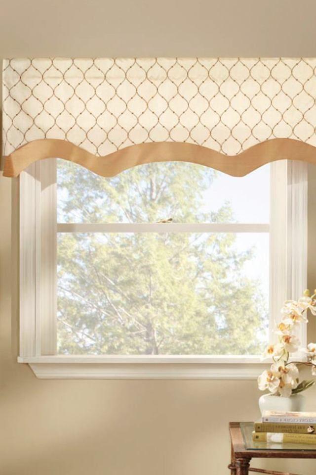 Curtain Bath Outlet Bathroom Curtains For Small Window N