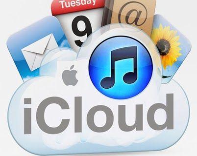 ¿Cuál de los dos métodos para hacer una copia de seguridad de iPhone te conviene más? dlvr.it/4mQFBS