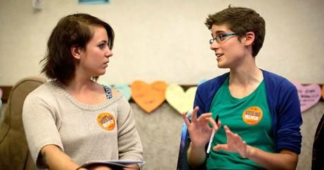 Comunicación interpersonal: Las 9 claves que despiertan el poder de la empatía