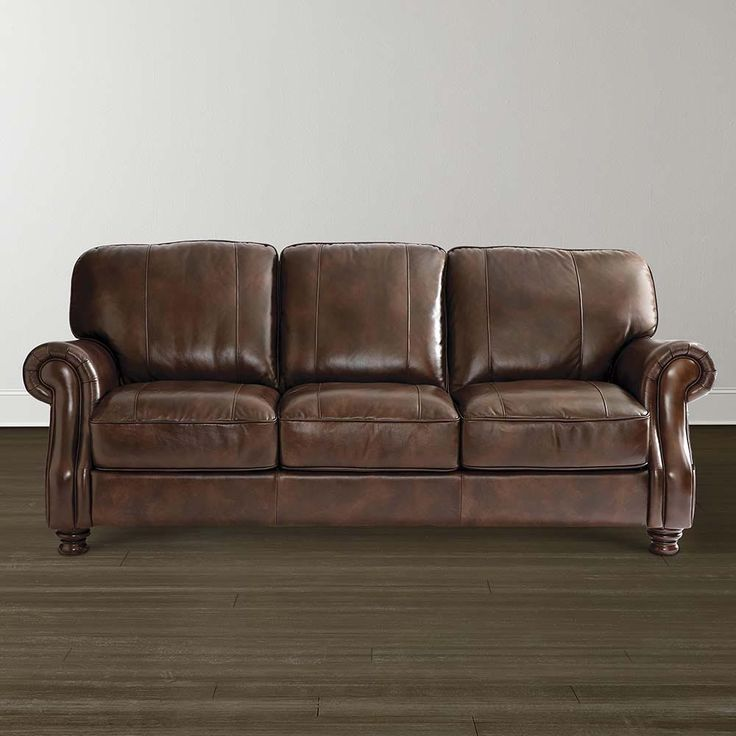 Mejores 50 imágenes de New sofa and love seat. en Pinterest ...