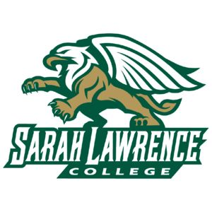The best places to stay, eat & play near Sarah Lawrence College