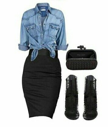 Timeless And Comfortable Jean Outfits For Travelling