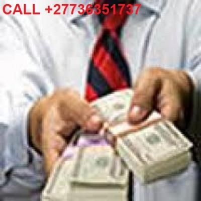 Real Time Money Spells Caster Potent Magic Rings and Win Lotto Spells +27736351737 in Holland Dubai - New York, United States - PlaceOnlineClassifieds.com - Place FREE Online Classified Ads for Merchandise, Pets, Real Estate, Autos, Jobs & More