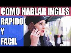 """Cómo Hablar Inglés: Frases en Inglés para Aprender - El Verbo """"To Be"""" - Inglés Básico - YouTube"""