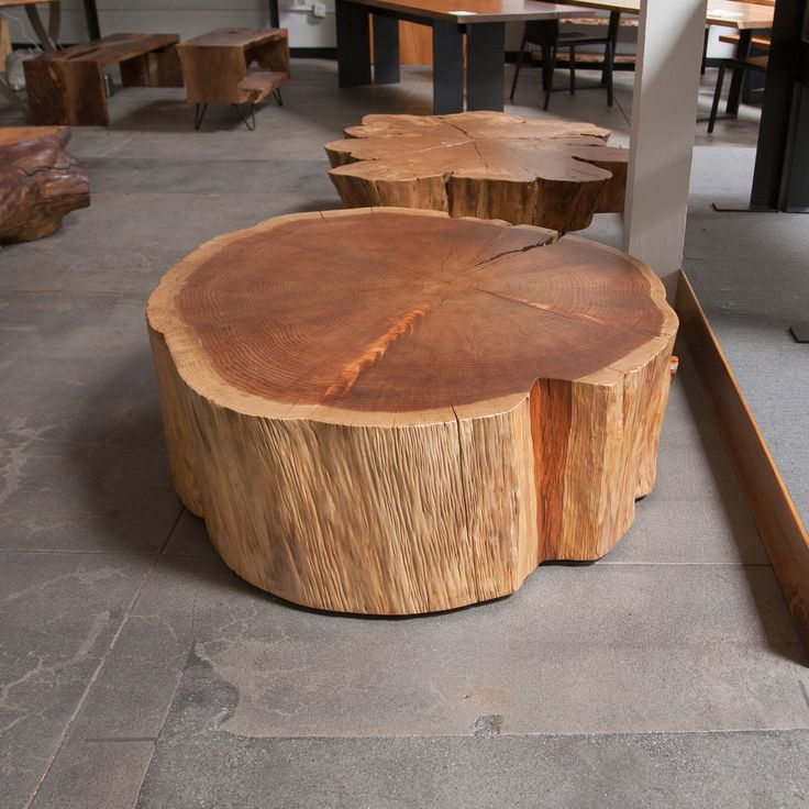 49 Best Uh Coffee Tables Images On Pinterest Coffee