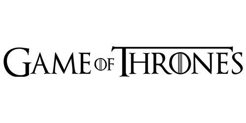 Il trono di spade (Game of Thrones) è la più grande serie di genere fantasy del ventunesimo secolo: su game-of-thrones.it puoi vederla gratuitamente in Italiano, senza alcuna pubblicità, in HD! #gameofthronesstreaming http://www.game-of-thrones.it/