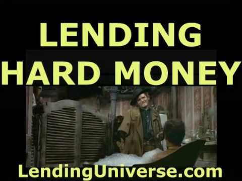 http://www.lendinguniverse.com   Get Private investors funding hard money mortgage loans in San Bernardino county of San Bernardino  in the state of California. The best hard money lenders will compete for your equity loan residential or commercial in  San Bernardino. Or you can find your own lenders, brokers and investors including your existin...