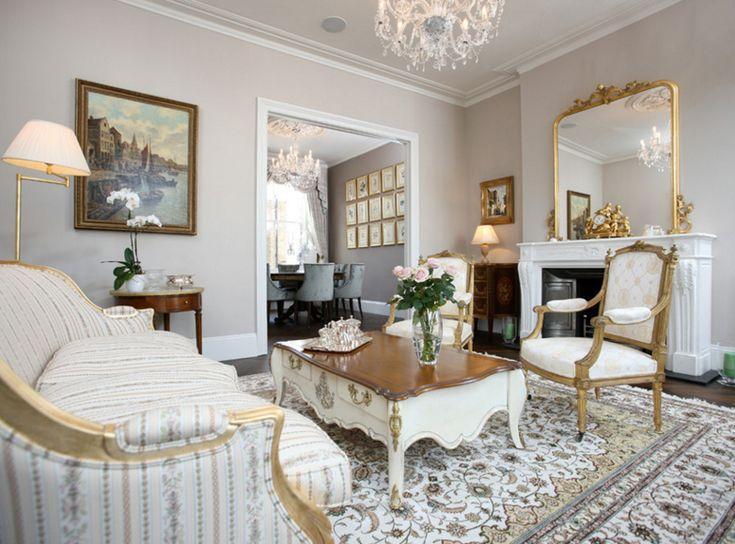 23 Elegant Beige Living Room Furniture - 25+ Best Ideas About Beige Living Room Furniture On Pinterest