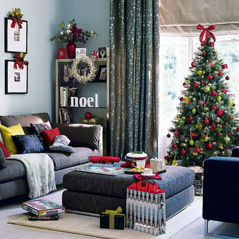 Decorating Free 3d Home Interior Design Software Indoor Christmas Decoration Ideas Decorations 480x480 Modern