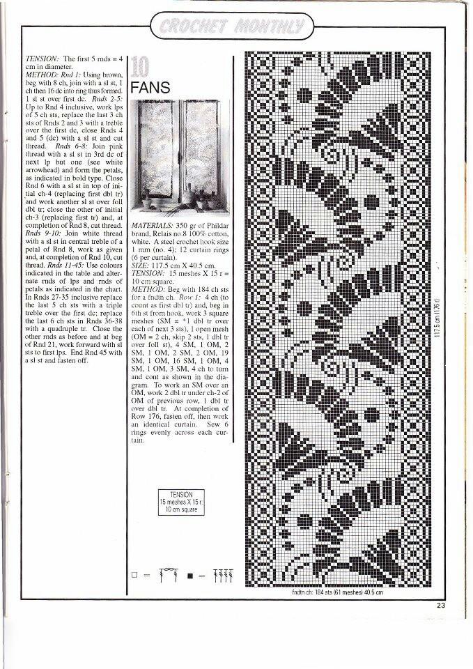388 besten h keln gardinen bilder auf pinterest h keln. Black Bedroom Furniture Sets. Home Design Ideas