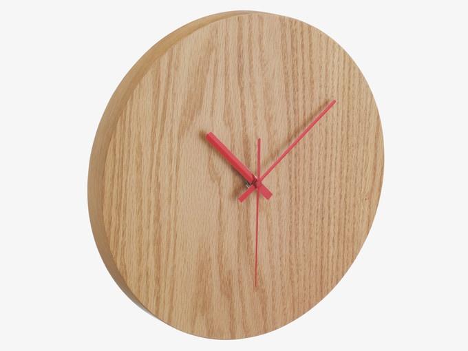55 Best Cool Clocks Images On Pinterest
