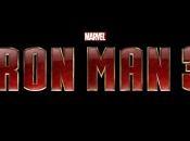SDCC 2012: Guardians & Ant-Man Films on the Way   News   Marvel.com