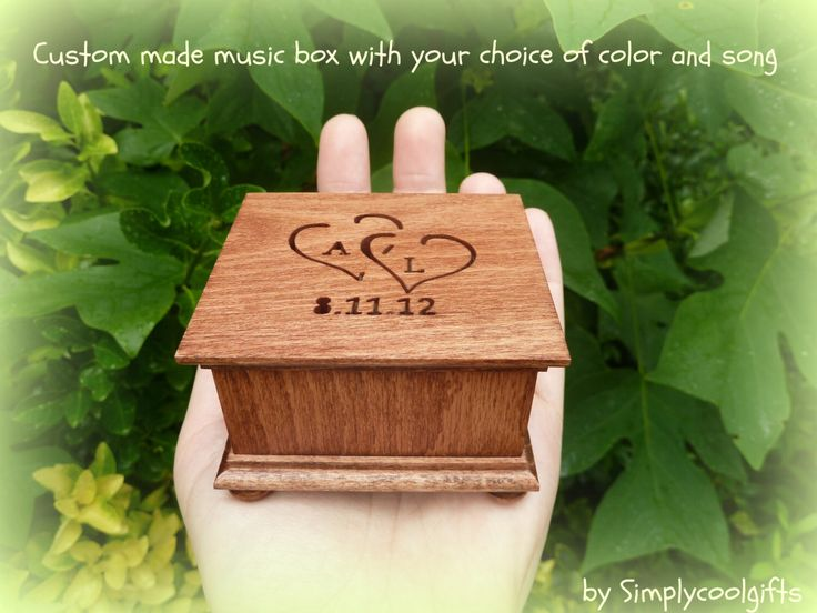 music box, musical box, music boxes, wooden music box, customized music box, love music box, anniversary music box, personalized music box, by Simplycoolgifts on Etsy https://www.etsy.com/listing/176029912/music-box-musical-box-music-boxes-wooden