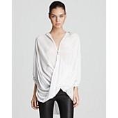 Helmut Lang Shirt - Overlap
