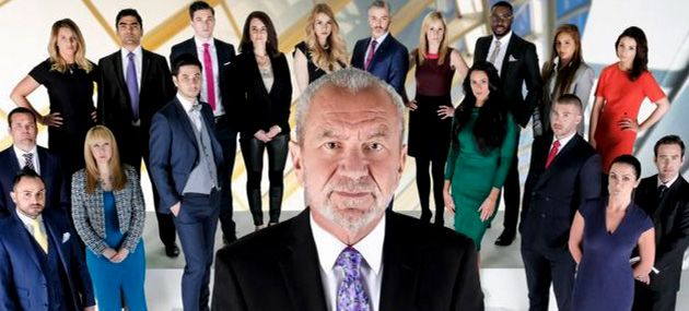 The Apprentice UK is Back! Meet the Candidates: The Apprentice UK is back for its 12th season. Prior to the first episode on Thursday October 6, we introduce the 18 candidates who are vying for Lord Sugar's £250k investment in their business plan.