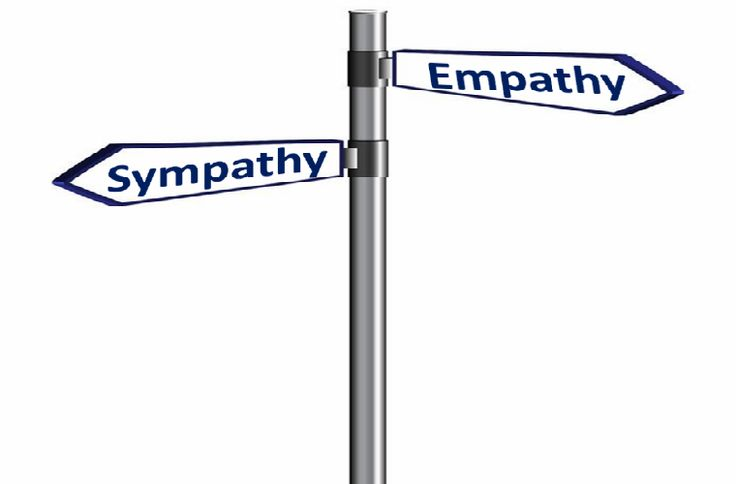 Training your employees on Sympathy or Empathy? Apple shows the way to success