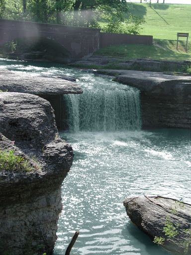 39 Best Images About My Hometown And Nearby On Pinterest Alabama Parks And Park In