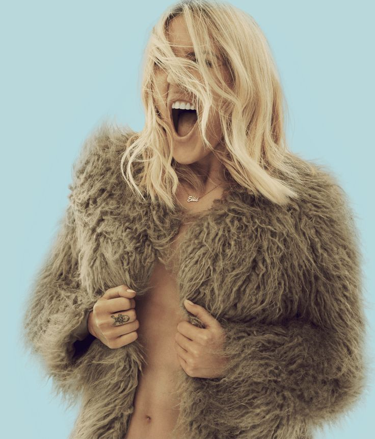 """Delirium"" is the third studio album by English recording artist Ellie Goulding which will be released in November 6, 2015. For the promotion and release of the album, a photoshoot was taken place. If you are searching for the pink themed images for Delirium, they were for the Entertainment Weekly magazine."