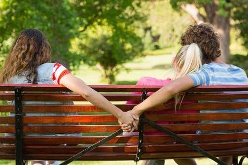 Extra Marital Affair Solution by Astrology is a aservice by our atsrologer for the couple who are facing cheating and borken trust probelm by their spouse