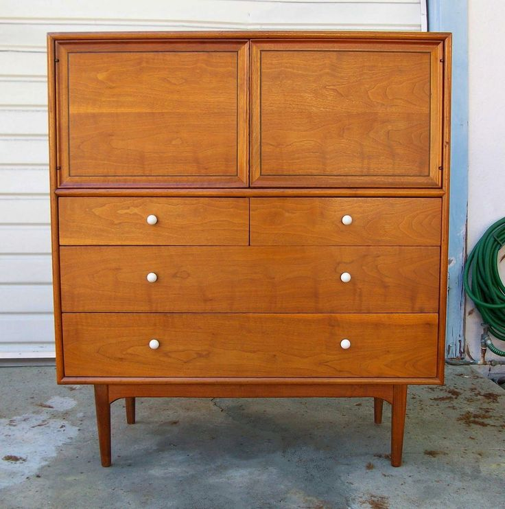 Ethan Allen Jordan Bunching Coffee Table: 9 Best Ethan Allen Bedroom Furniture Images On Pinterest