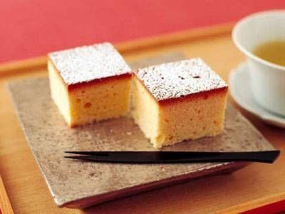 辻口 博啓 さんのバターを使った「酒粕のカトルカール」。カトルカールの生地に酒かすを加えた「和のカトルカール」。酒かすの甘い香りがふんわりと広がります。 NHK「きょうの料理」で放送された料理レシピや献立が満載。