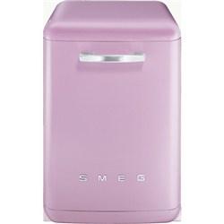 Smeg Appliances Dishwashers/Freestanding DF6FABRO1 - BHS Direct