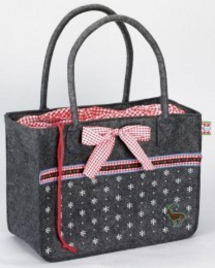 zelf tassen maken gratis patronen - Google zoeken