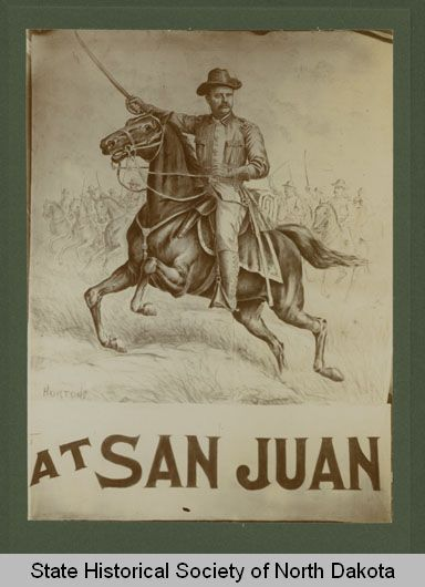 the historical background of the spanish american war of 1898 History us history before 1900 the spanish american war was fought between the united states and spain in 1898 the war was fought largely over the independence of.