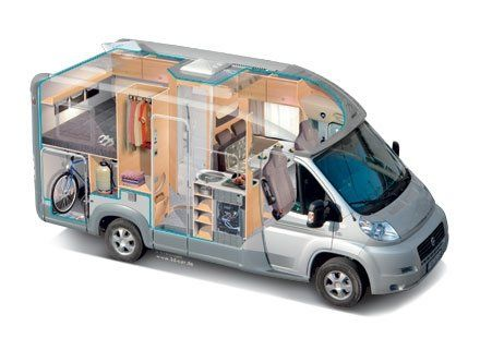 best 25 small rv ideas on pinterest small rv trailers. Black Bedroom Furniture Sets. Home Design Ideas