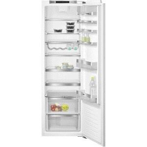 Photo of Siemens KI81RAF30G Fridge
