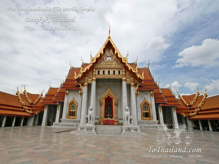 Welcome to Thailand, Travel information about Thailand , Myanmar ...
