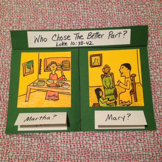 27 best images about marthe et marie on pinterest new. Black Bedroom Furniture Sets. Home Design Ideas