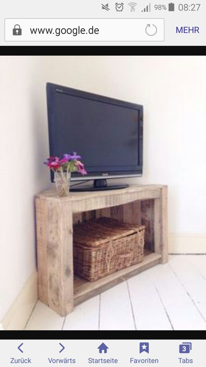54 besten Wohnzimmer Bilder auf Pinterest | Hausdekorationen ...